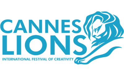APAP Y Cannes Comunicaciones organizan reunión con motivo de los #CannesLions 2019