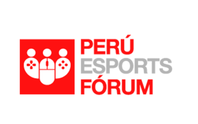 IAB Perú participará en el Perú Esports Fórum
