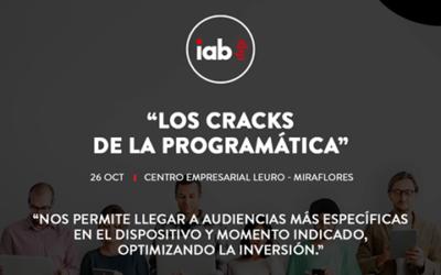 Los Cracks de la Programática