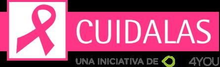 La agencia digital Id4you lanza la campaña #Cuidalas