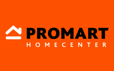 Promart elegida como Mejor Retailer Omnicanal del Retail Hall of Fame 2019