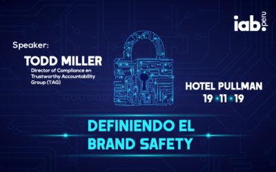 Definiendo el Brand Safety: La importancia de la seguridad de marca en la publicidad digital