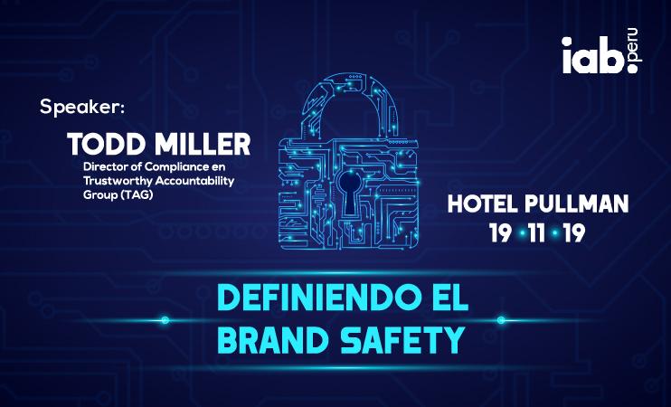 Brand Safety: La importancia de la seguridad de marca en la publicidad digital