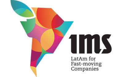 IMS vuelve a tomar control mayoritario de su compañía