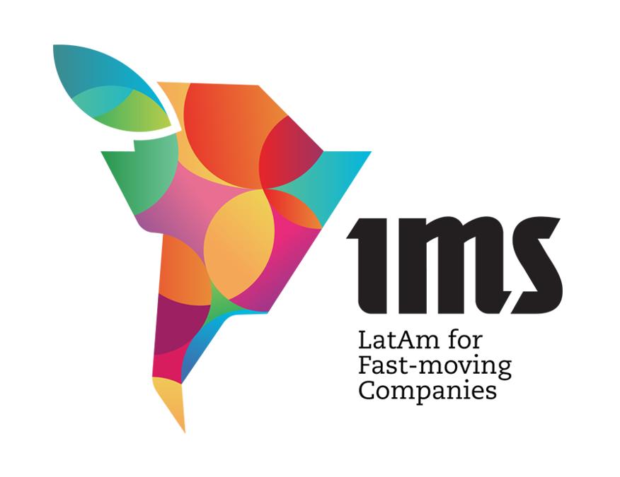 IMS concluye el 2019 potenciando sus negocios