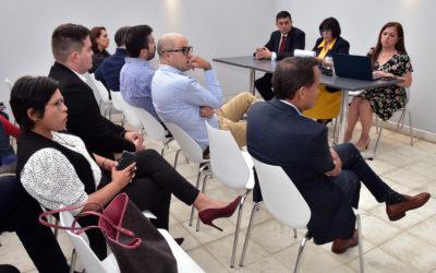 El IAB Perú eligió a su Junta Directiva para el periodo 2020 – 2021
