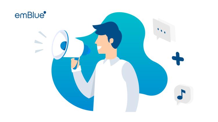 Inbound Marketing: ¿En qué consiste y cómo utilizarlo para mi negocio?