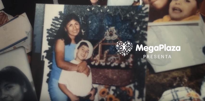 Havas Perú y Megaplaza revalorizan el sentido de la navidad a través de historias reales de adopción