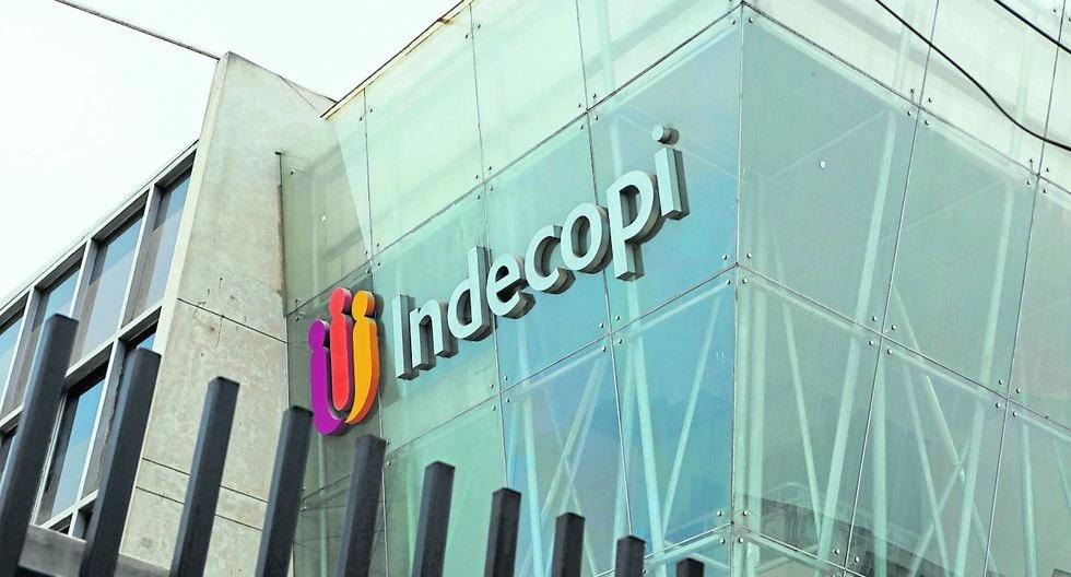 Indecopi combatirá «fake news» que afecten a consumidores