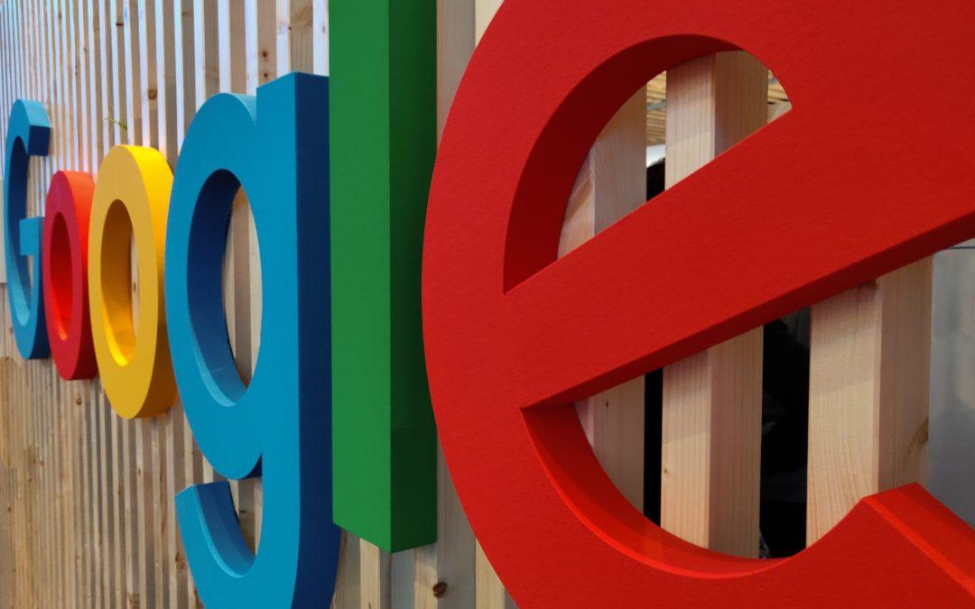 Google lleva la publicidad digital a una nueva era sin cookies