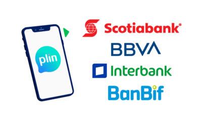BanBif se sumará a PLIN y la convierte en la mejor opción para transferencias inmediatas