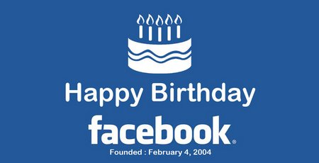 Más de 8 millones de peruanos usaron Facebook en el último mes