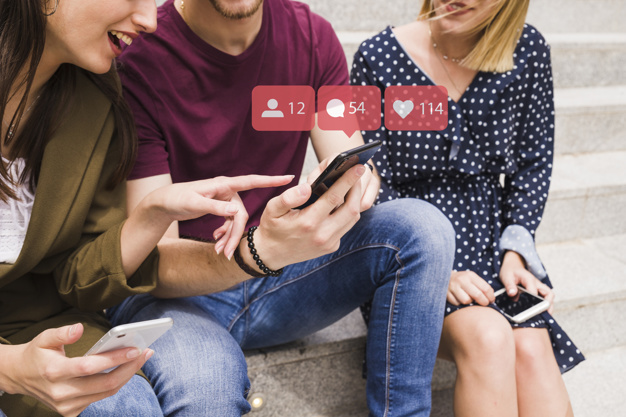 Osiptel pide a internautas hacer uso responsable del Internet