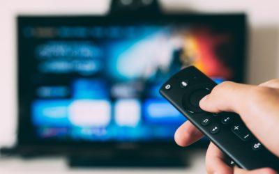 Nuevas tecnologías y formatos potencian la publicidad y ponen en el centro al consumidor