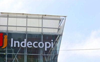 Indecopi flexibiliza requisitos para quienes adquieran certificado digital por primera vez