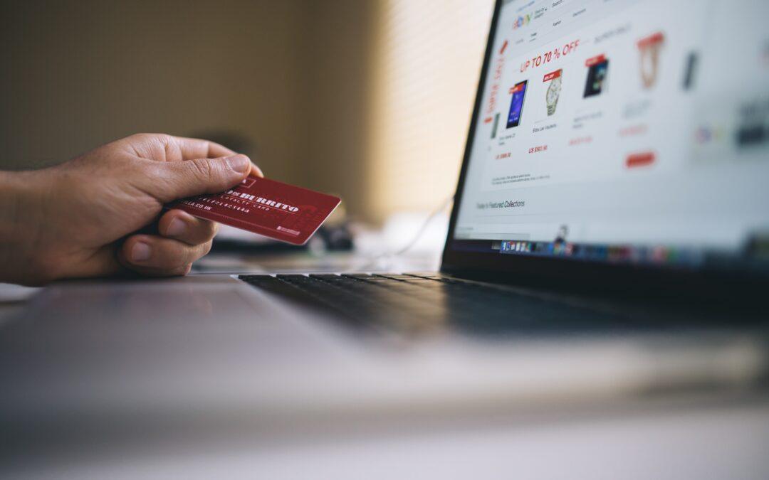 ¿Sabes si el sitio donde estás realizando tus compras es realmente seguro?