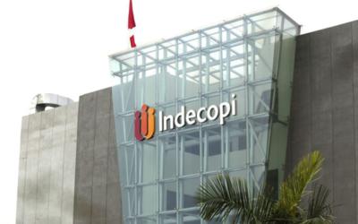 El Indecopi facilita renovación del DNI electrónico de forma remota