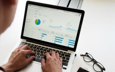 Pese a todo, inversión publicitaria digital crecerá, pero a menor ritmo