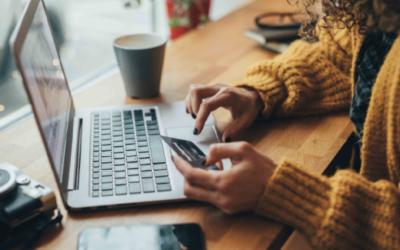 Comercio electrónico: lecciones del Covid-19