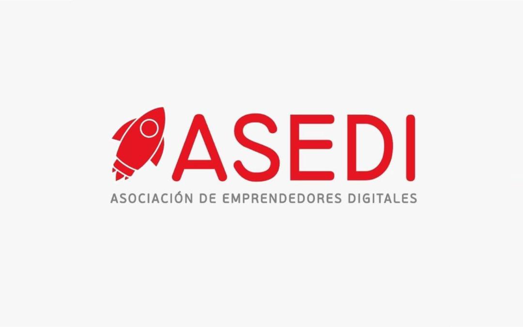 ASEDI PERU: Lanzamiento online de la Asociación de Emprendedores Digitales del Perú