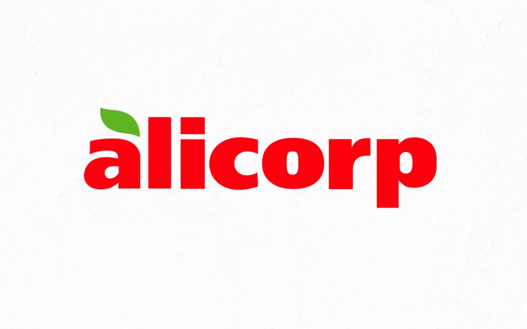 Alicorp ratifica su compromiso con la diversidad y anuncia que renombrará su marca «Negrita»