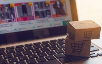 Seis consejos para lograr un e-commerce exitoso en cuarentena