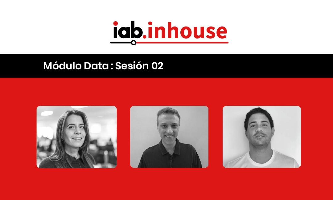 #IABInhouse: Campañas de app basadas en data