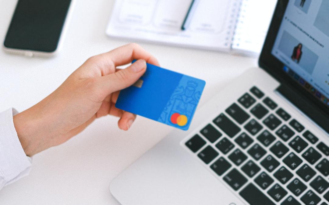 Comercio digital: estudio de Comscore confirma el auge del retail