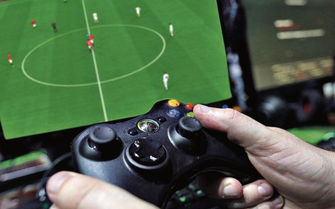 Más de 11 millones de peruanos ya son considerados gamers digitales