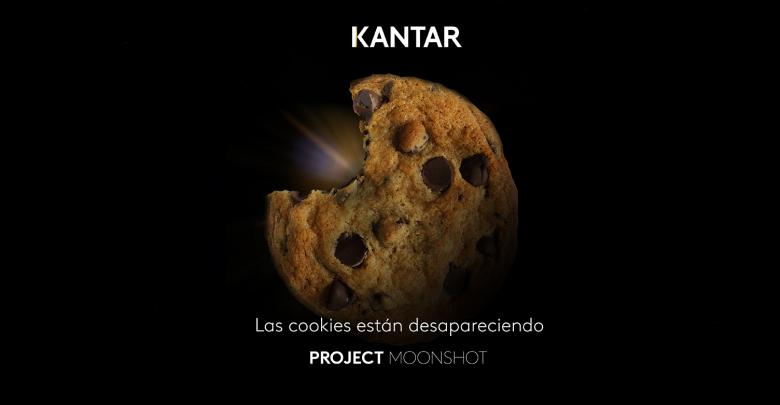 Las cookies están desapareciendo