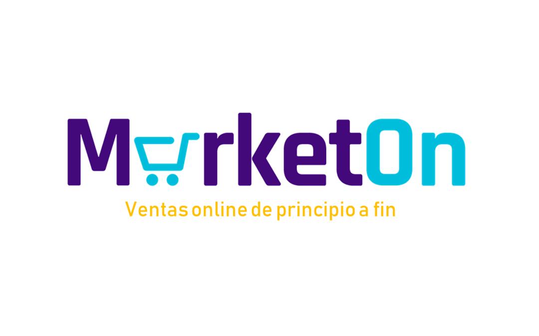 MarketOn, la única solución de ventas digitales de principio a fin para impulsar el crecimiento de las pequeñas y medianas empresas