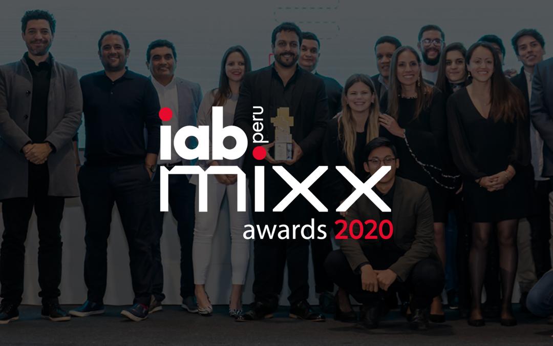 IAB Mixx Awards Perú 2020: Así se vivió el primer día del evento que premia lo mejor de la publicidad digital