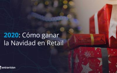 Entravision realizará un webinar gratuito sobre las estrategias de publicidad ideales para ganar la Navidad en retail