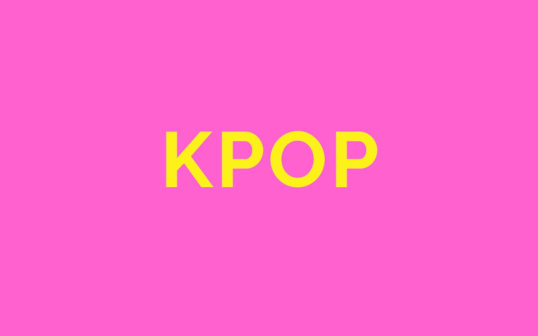 El Kpop, un fenómeno impactante en las redes sociales de Perú: Fernando Vega de Comscore