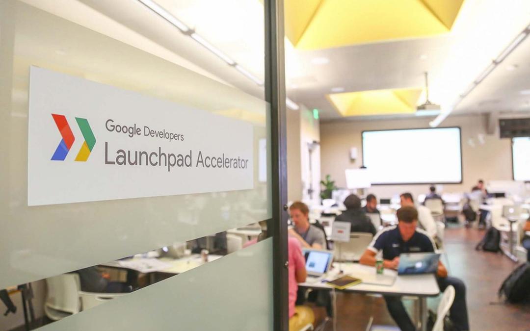 El programa de mentoría de Google ya está disponible para las startups peruanas