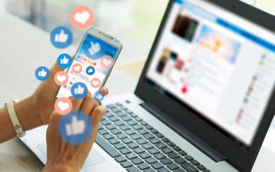 IAB Perú proyecta crecimiento de dos dígitos en la publicidad digital para el 2021