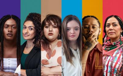 Documental de Facebook invita a los negocios a reflexionar sobre el poder de la diversidad