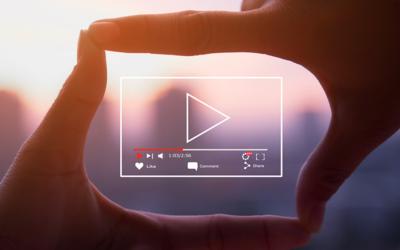 Publicidad digital: el video será el mejor aliado este 2021
