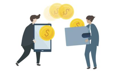 Boom de la banca digital en Latinoamérica: crecen fintech e inversiones virtuales