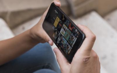 SunMedia ahora ofrece espacios publicitarios de TV a través de plataformas OTT